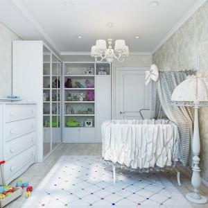 Дизайн-проект интерьера квартиры: что учесть при его создании?
