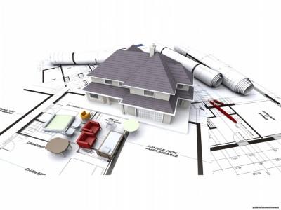 Комплектация дизайн-проекта – благодаря чему создаётся дизайн-проект интерьера?