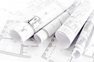 Рабочий проект и документация для ремонтных работ