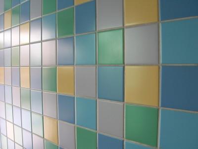 Подбор отделочного материала для дизайн-проекта интерьеров