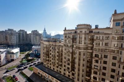 zhk-shuvalovskiy-michurinskiy-prospekt-d- Элитные жилые комплексы Москвы