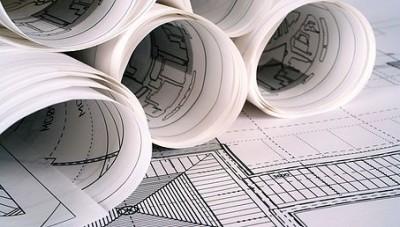 Регламент на проведение строительно-отделочных работ