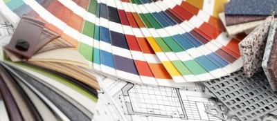 Экологически чистые материалы для создания дизайна в стиле люкс