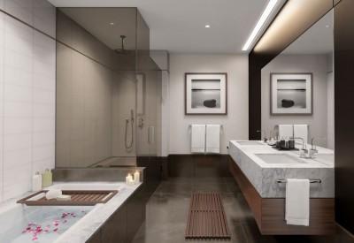 Планируем ремонт — натяжные потолки
