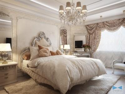 Профессиональная разработка дизайн-проектов квартир и домов