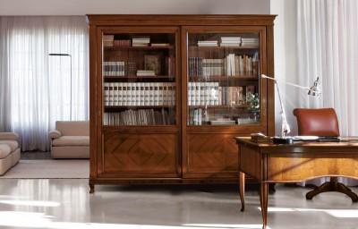 Выбор корпусной, встроенной мебели и качественной фурнитуры