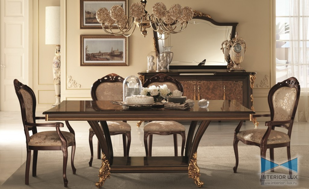 arredoclassic-sinfonia-dining-table-and-chairs-a-b