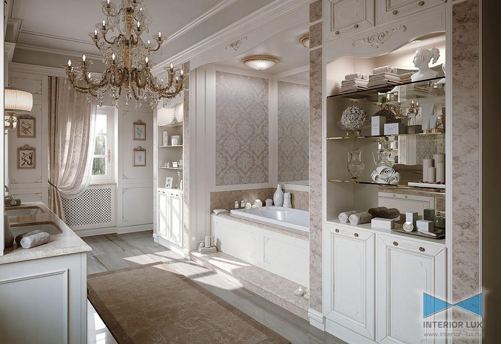 bagno-classico-capri-2