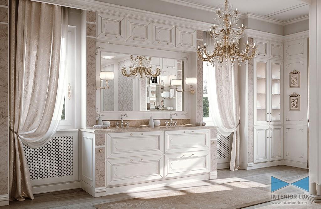 bagno-classico-capri-3