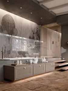 Порядок проведения строительно-отделочных работ в квартире: от проекта до декора